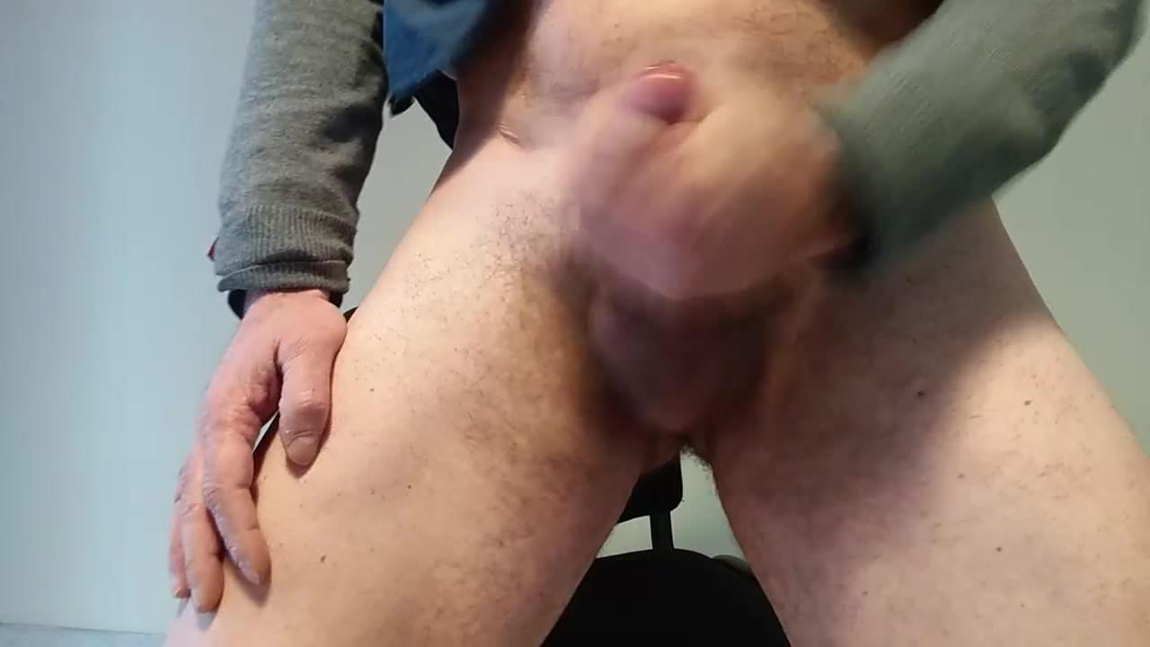 Crazy sex manuevers