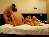 Chinese wife sharing homemade part 13