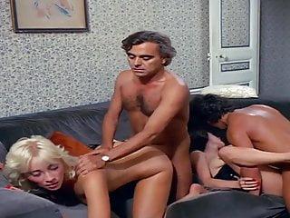 .La chatte aux tresors (1984).