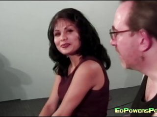 Hd Videos video: Adorable Teen Banged by Ed Powers