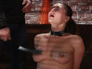 Bdsm Spanking porno: Pain and Passion.