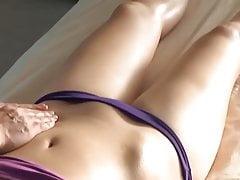 Massaggio Pelvi 32