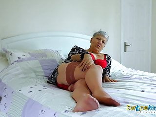 Matures,Milfs,Sex Toys,Solo,Mom,Older,Lady,Seductive,Old Nanny,Hd Videos