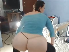 pawg przenosi VIDEO STARTS 30 sekund