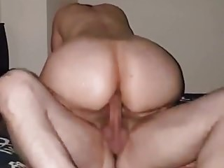 Busty black thick lesbians fucking pics