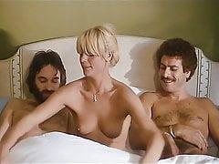 Infermieri per fare tutto (1979)