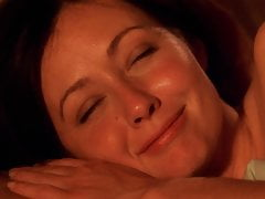 Shannen Doherty - '' View of Terror '' aka '' Nightlight ''