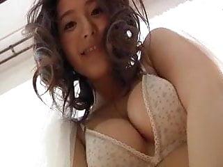 Porno video: murakami