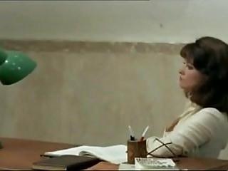 Teens Vintage movie: Adolescence Pervertie (1974)