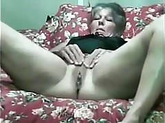 HOT MATURE 55 YR VECCHIO VIDEO COMPLETO