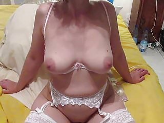 Amateur,Nipples,French,Vibrator,Cunnilingus,Hotel,Exciting,Evening,Hd Videos