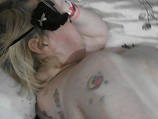 Amateur Bbw British video: dirty ass wanking bbw slag