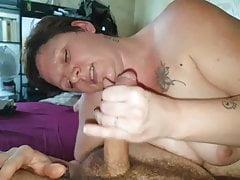 masturba 40