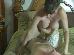 Casal maturo 4