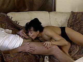 Piss Klistier… und Faustfick Orgien (1990s)