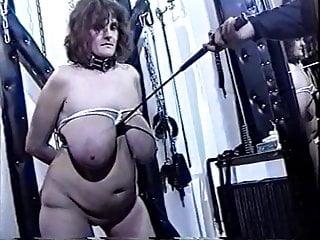 Vintage Fingering Bdsm video: Take Me, Sir! Nr. 7 (1995)