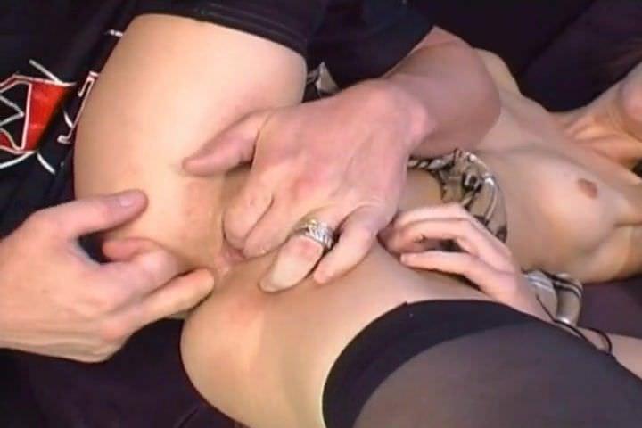 Просмотр порно видео лесбиянок на сайте