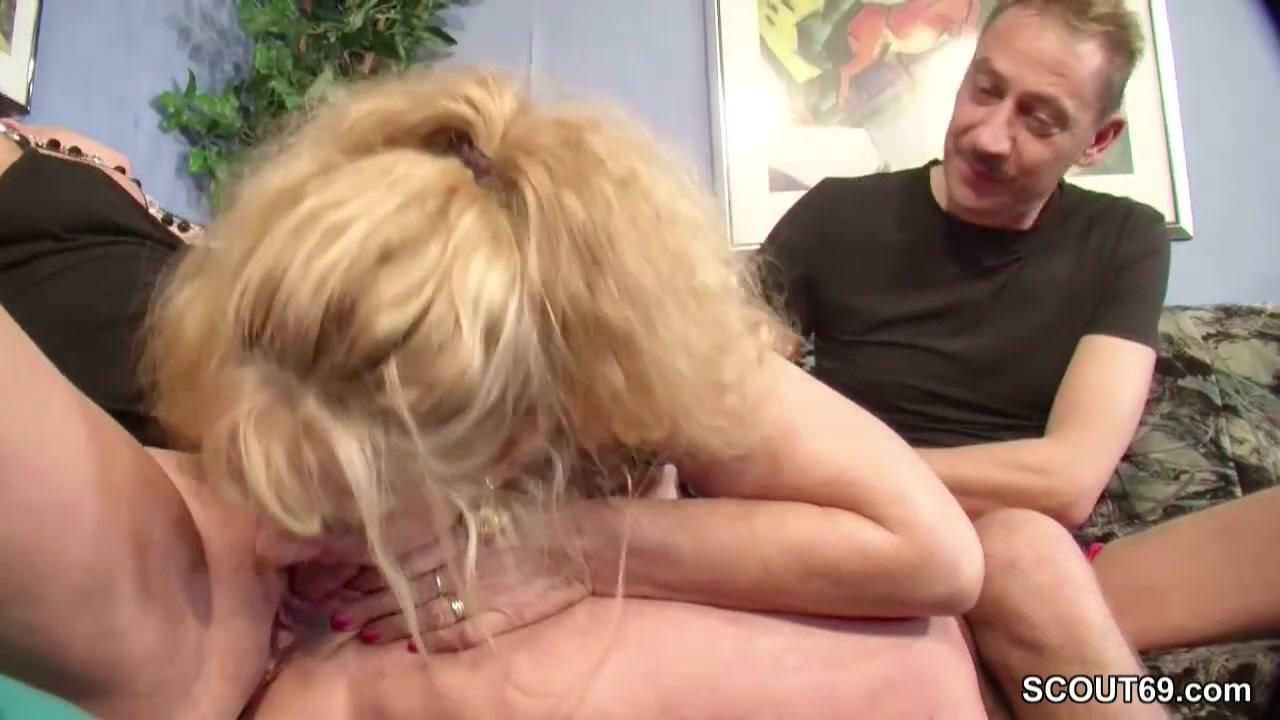 Эротический чат видео чат девушки