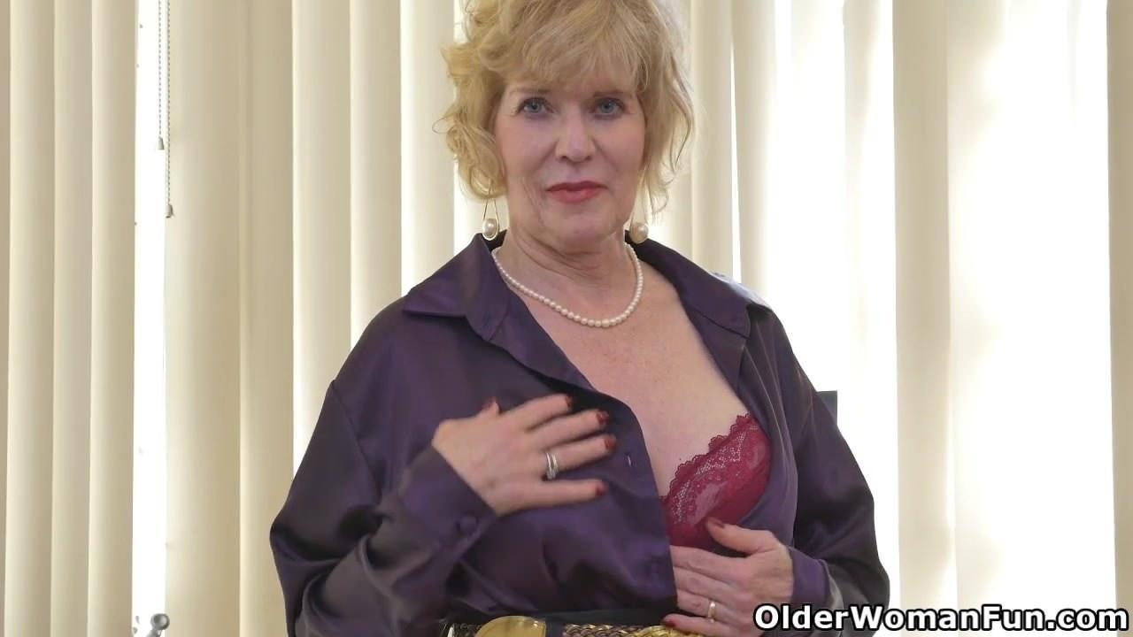 Порно видео скрытая камера мастурбация