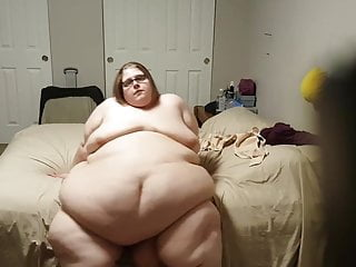 Bbw Tits Big Tits video: Pure Ssbbw