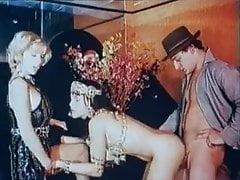 Porno závod (1985)