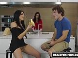 RealityKings - Milf Hunter - Jaclyn Taylor Robby Echo - My M