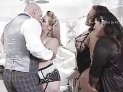 Sister Fuck Brother With Her Friends