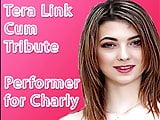Tera Link Cum Tribute - Performer for Charly