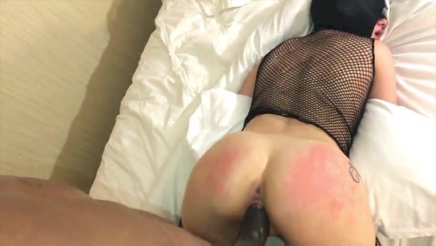 Качественное порно транс девушку
