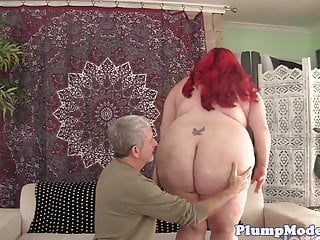 Chubby Lovers Hd Videos video: Chubby beauty pussyfucked by her lovers cock