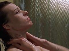 Milla Jovovich - .45 (2006)