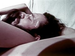 Opus (1970)