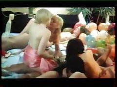Clito von 5 bis 7 (1979)
