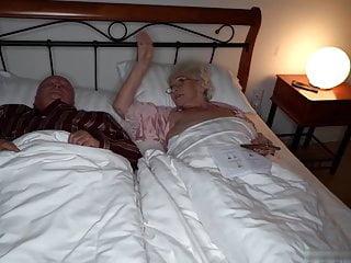 Granny Cheating Mom video: WATCH SOON FULL VIDEO! Grandma Norma cheats on her husband