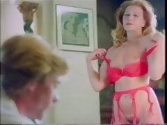 Laura sexuální objekt (1987)