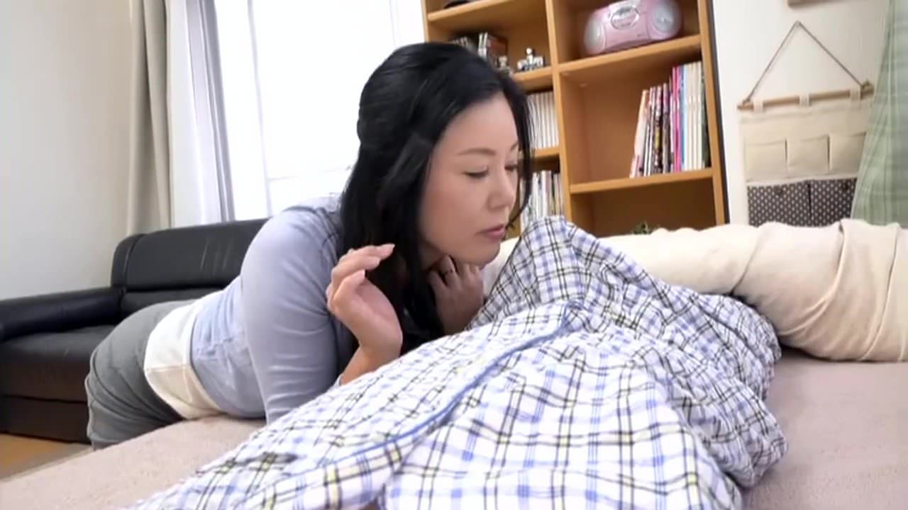 Blowjob,Matures,Milf,Old+Young,HD Videos,Kissing