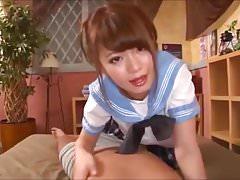 Asiatico 01