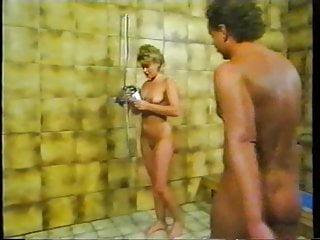 .Fit fur Ficks (1991) Privat Club 16.