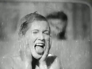 Vintage Celebrities Retro video: Lyubov Orlova - Svetlyy put (1940)