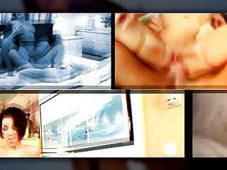 porno zadarmo - will makepreview porno