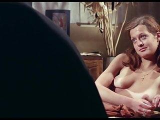 .Young Seducers - Blutjunge Verfuehrerinnen (1971).