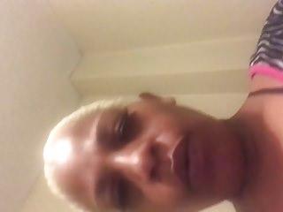 black woman big cock closup fucking