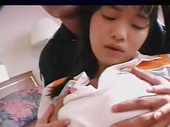 Stunning Young Japanese Hardcore ....