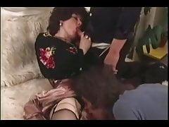 Cum puttana - vintage