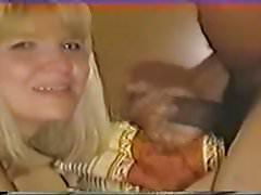 Blondie4blacks p2