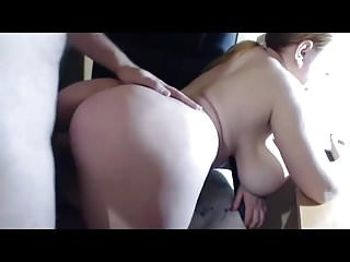 Webcams Doggy Style Big Natural Tits video: On WebCam 1447