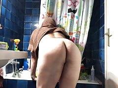 Sissy anus fat anus bubble | Porn-Update.com