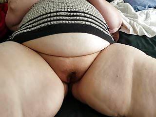Ass,Bbw,Big Ass,Big Cock,Hd,Juicy,Milf,Phone,Swinger