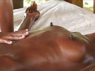 video: orgasmic 206