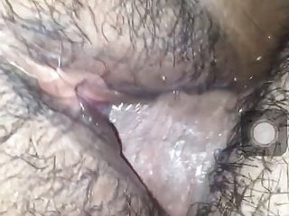 Fingering Blowjob Big Cock video: May wifi sex in hotel